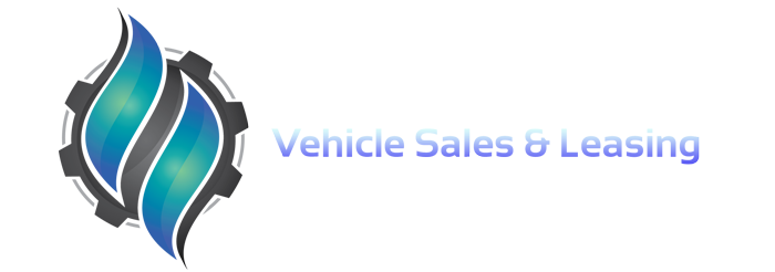 cng trucks logo